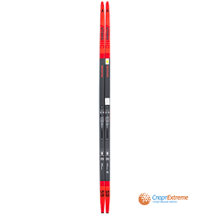 Лыжи Atomic 2021 REDSTER S9 med Red/JET BLACK/W 186